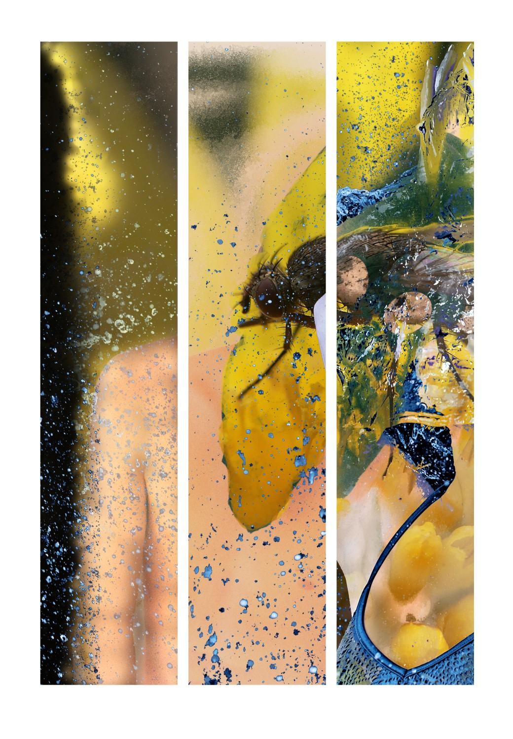 triptych1
