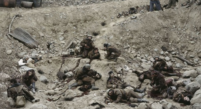 jeff-wall-dead-troops-talk