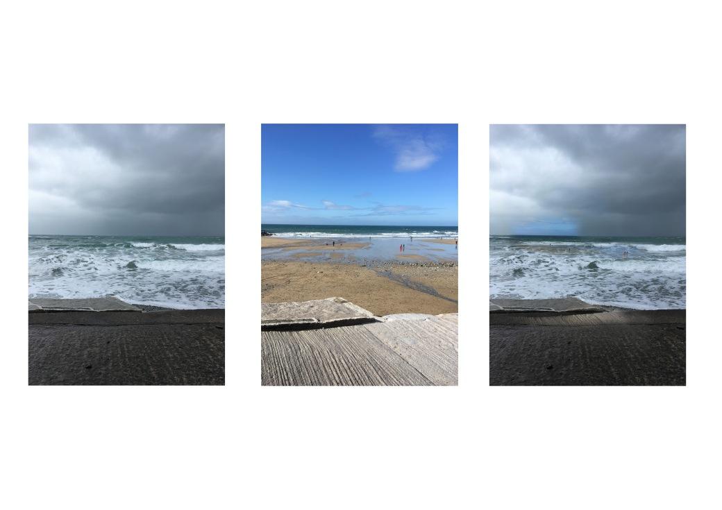oceanrephotography