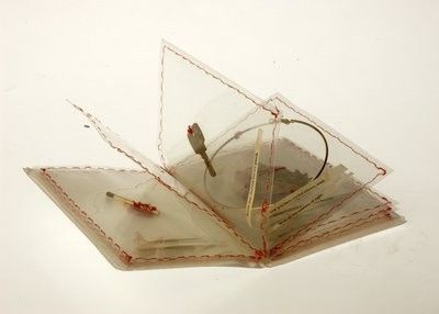 translucent--artists-book-book-art