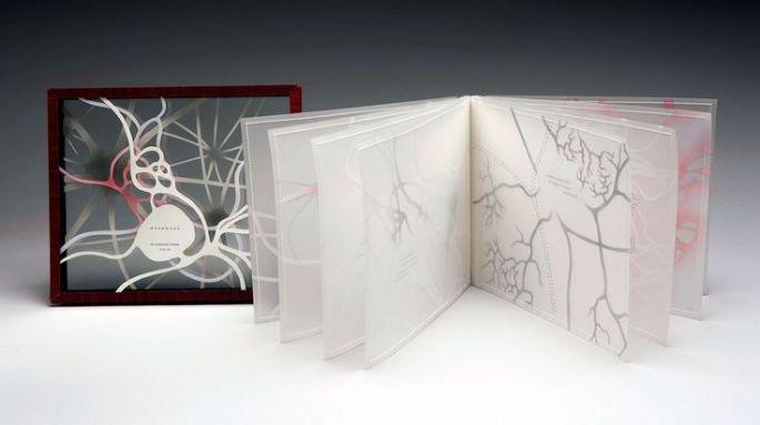 translucentbook1
