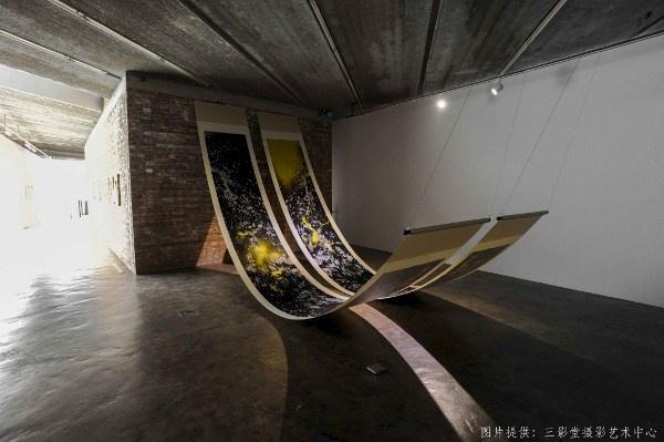 exhibition-rongrong-inri-tsumari-story-p2-mask9